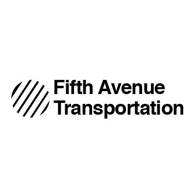 5th_ave_transport_logo_white.jpg