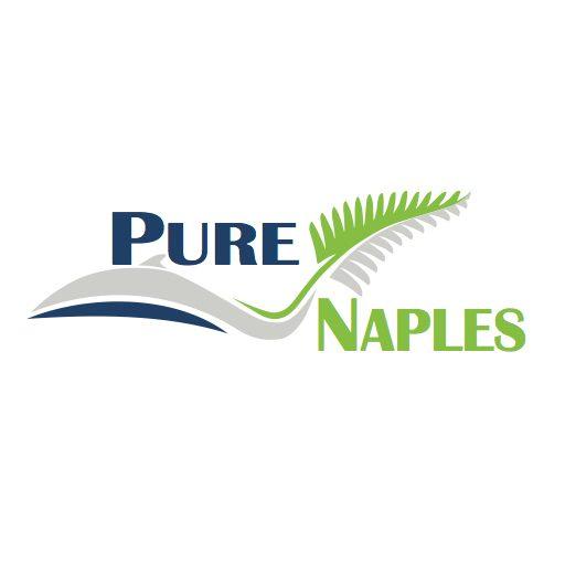 pure-naples-logo.jpg