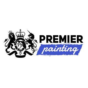 premiere-painting-logo.jpg