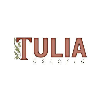 tulia-logo.jpg