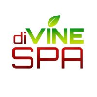 diVINE-SPA-Logo_full.jpg