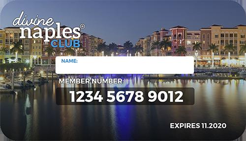 club_membership_card